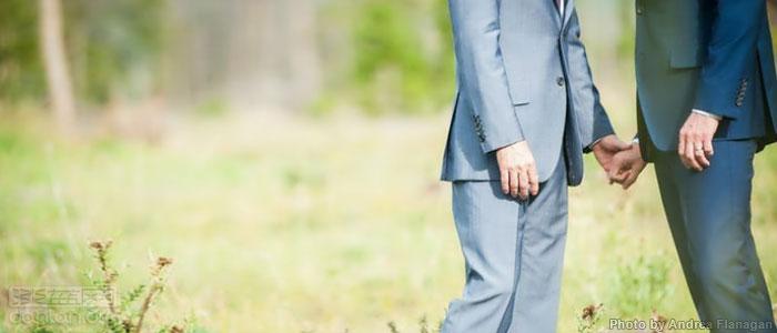 台同性伴侣注记,女比男多近4倍