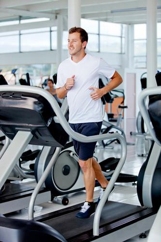 新手去健身房怎么锻炼1.jpg