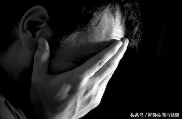 七千万的中国同性恋者的挣扎与求救,让人同情,拿什么拯救你?