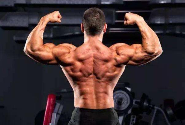 最有效的减肥方法之一,看过的都瘦了!